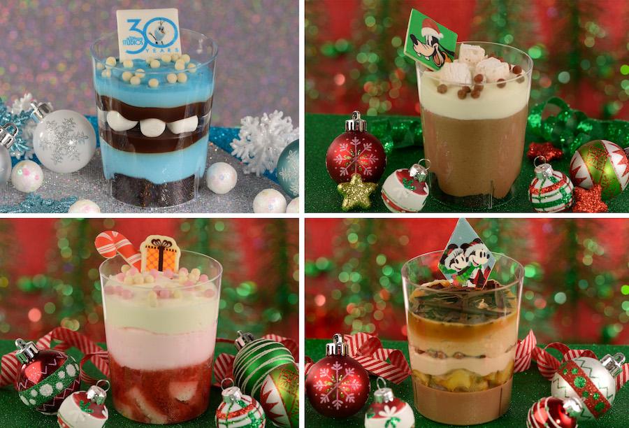 Christmas2019-DHS-Food-10