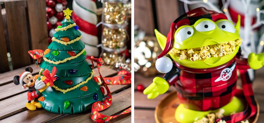 Christmas2019-DHS-Food-11