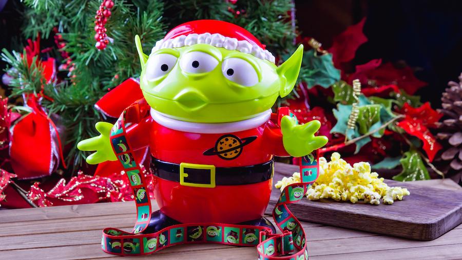 Christmas2019-DHS-Food-12