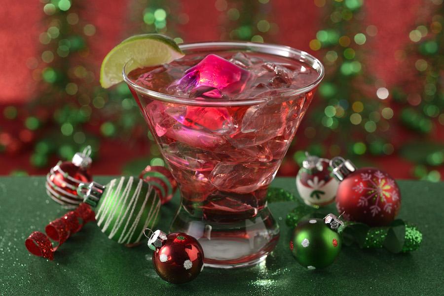 Christmas2019-DHS-Food-14
