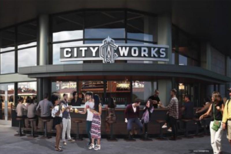 CityWorks-01