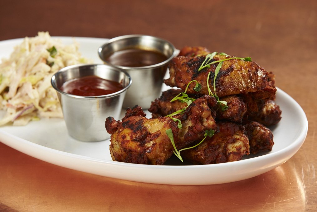 CityWorks-ChickenWings-01