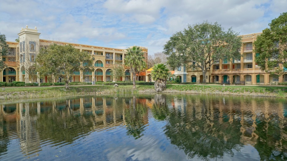 Coronado-Springs-Resort-009