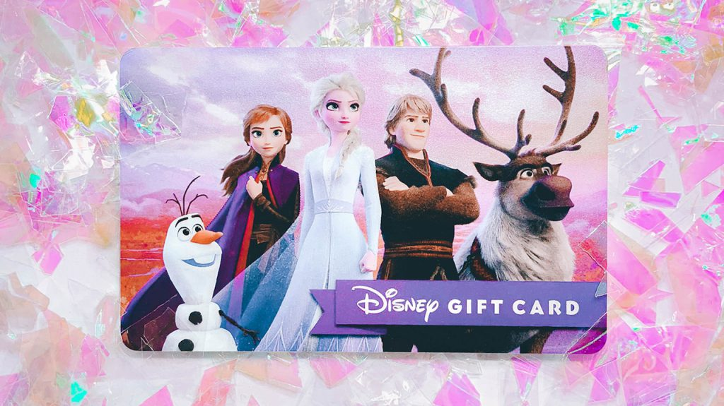 DisneyGiftCard2019-01