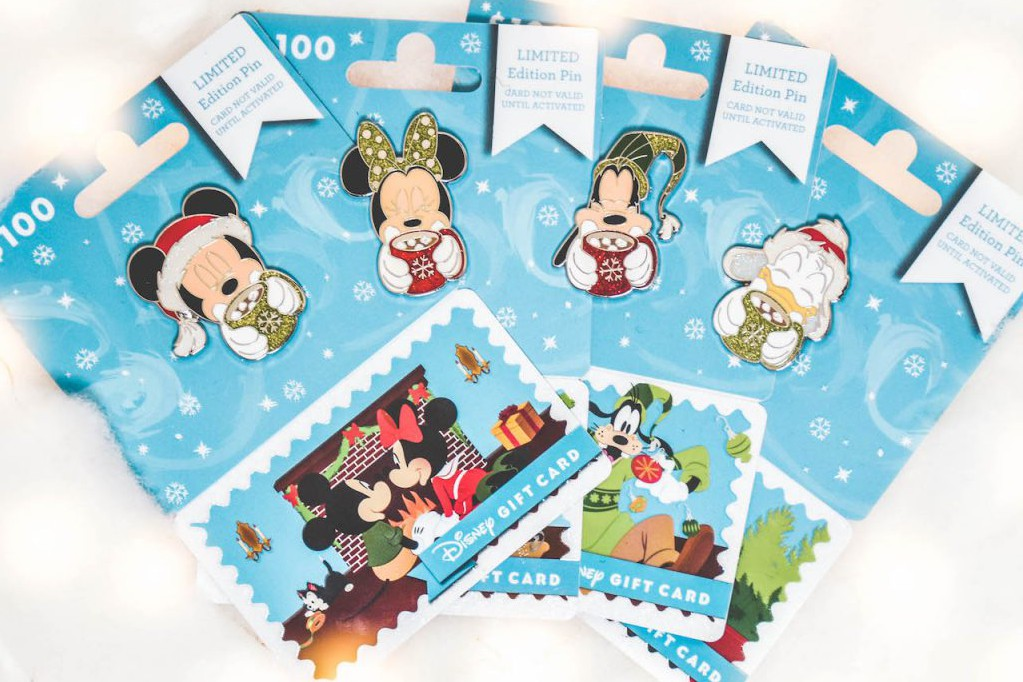 DisneyGiftCard2019-06