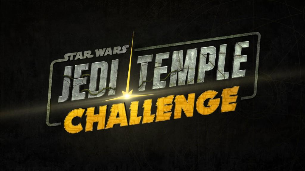 DisneyPlus-JediTempleChallenge-01