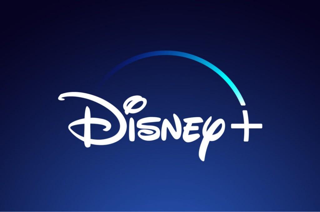 DisneyPlusLogo-01-2