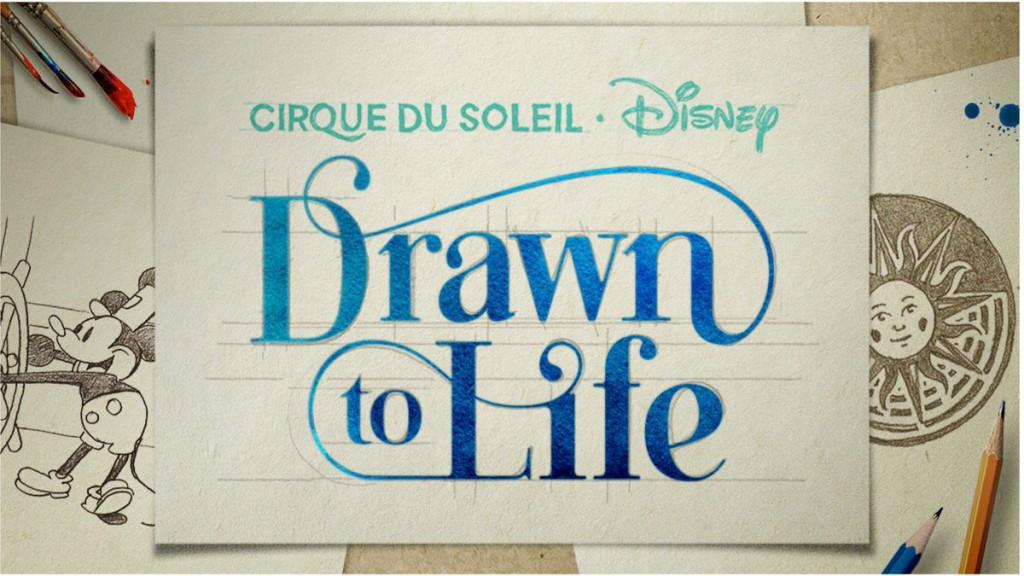 DrawnToLife-01