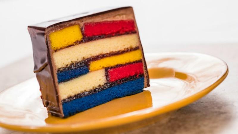 FoA-Almond-Frangipane-Cake