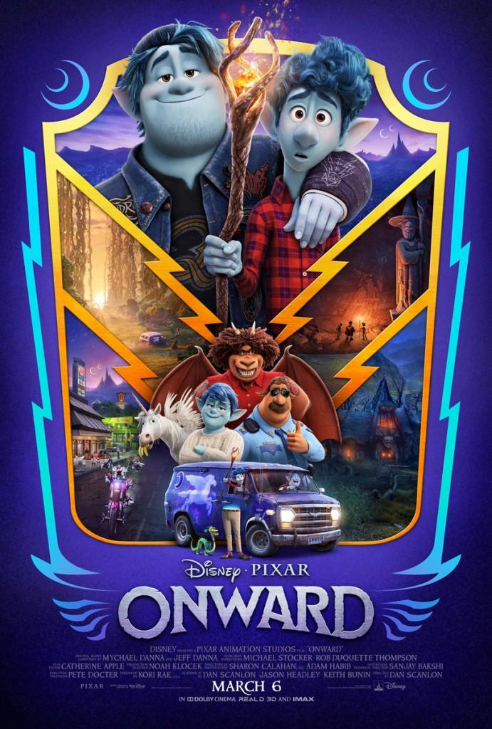 Onward-Poster-01