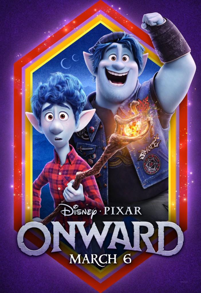 Onward-Poster-02