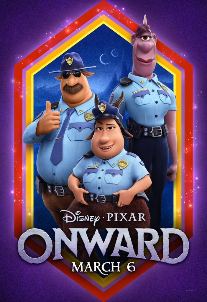 Onward-Poster-03