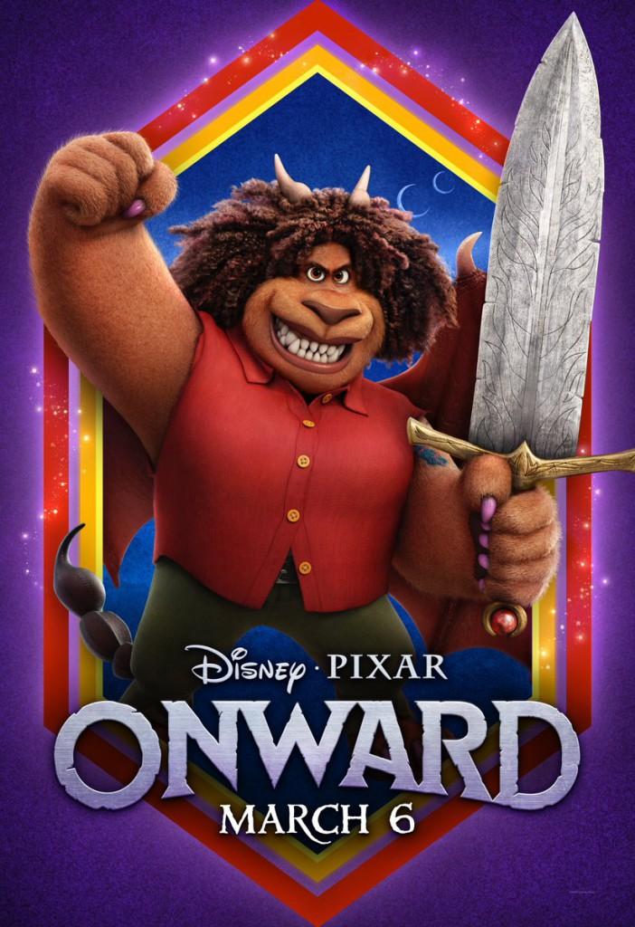 Onward-Poster-04