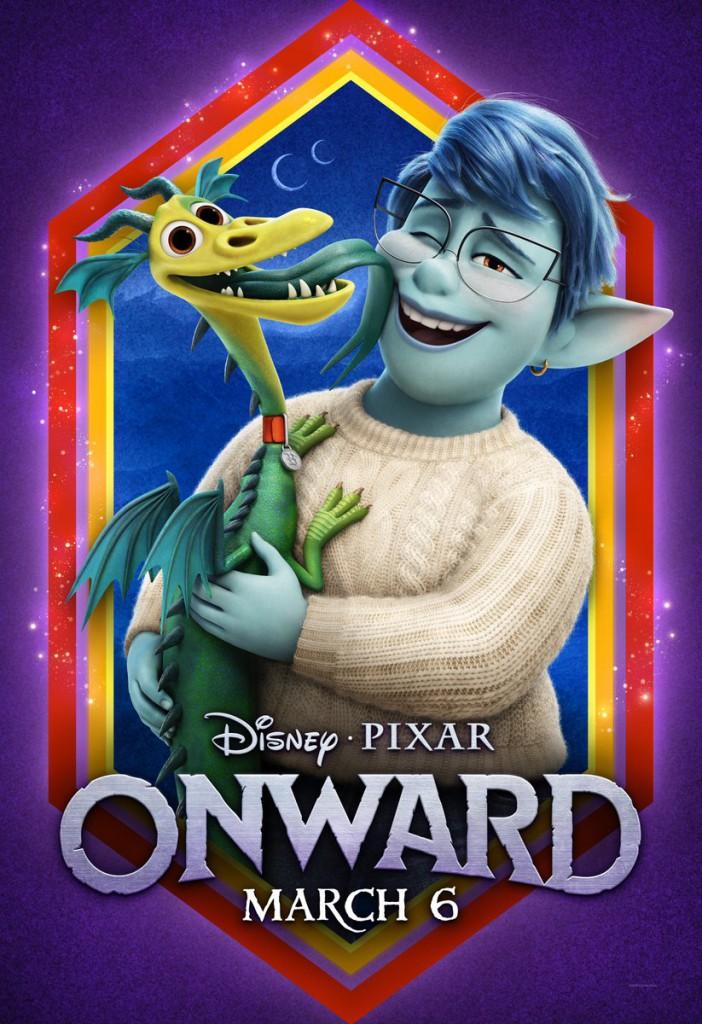 Onward-Poster-05