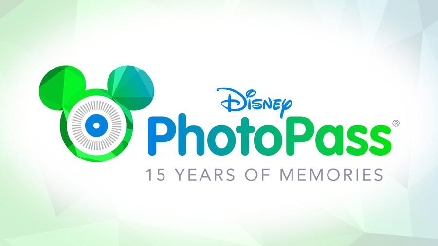 PhotoPass-15-02