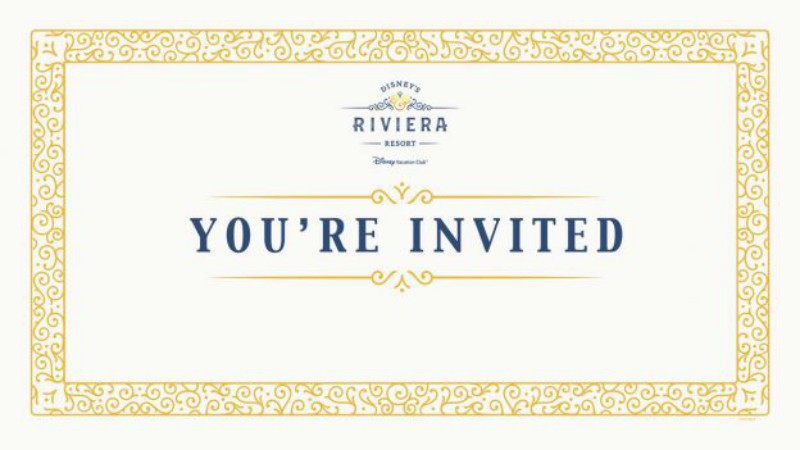 Riviera-Live-01