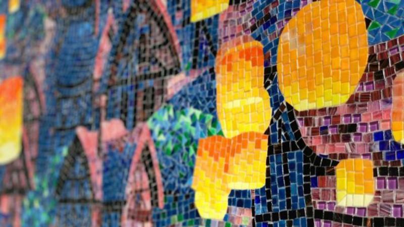 Riviera-Mosaics-01