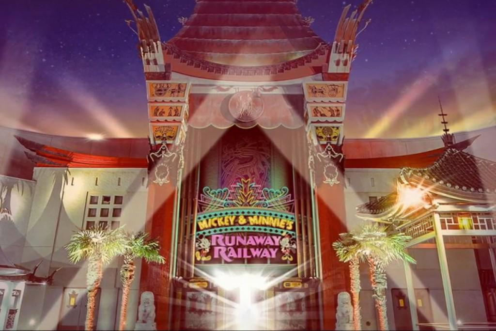RunawayRailway-DisneyChannel-05