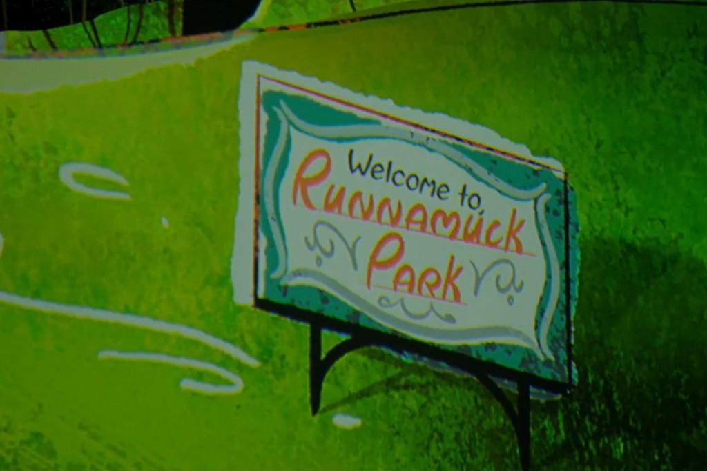 RunawayRailway-DisneyChannel-08