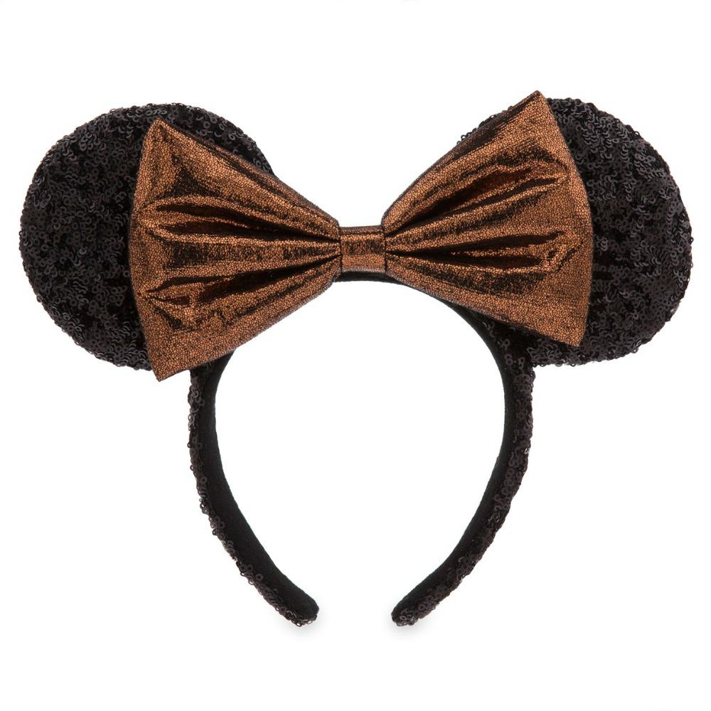 disney-belle-of-the-ball-bronze-minnie-ears