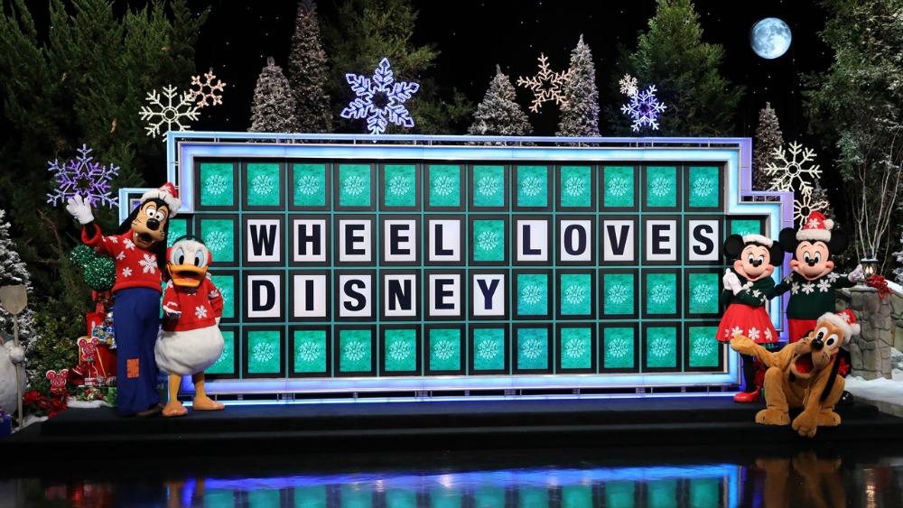 disney-wheel-of-fortune-01