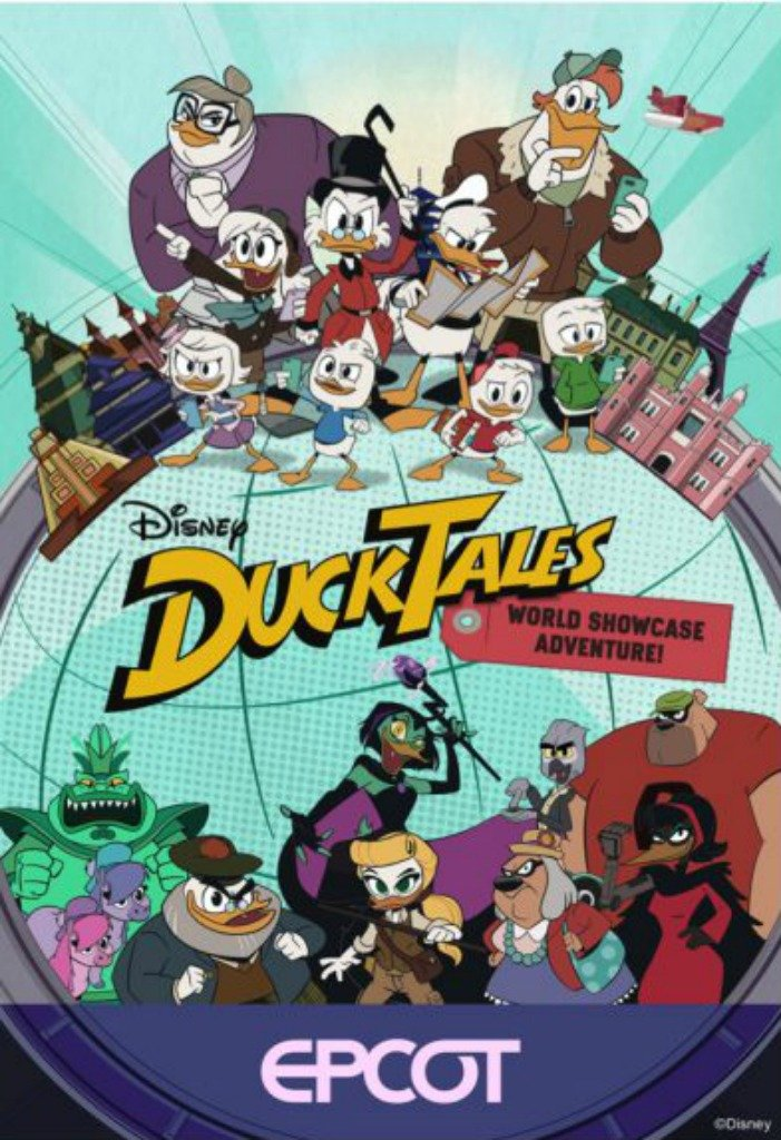 ducktales-world-showcase-adventure-epcot