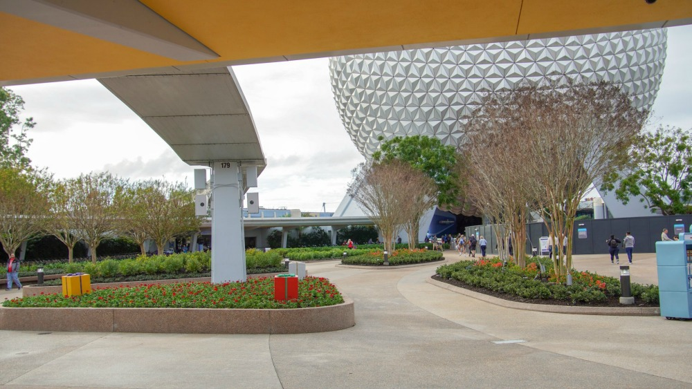 epcot-reimagined-entrance-plaza-01