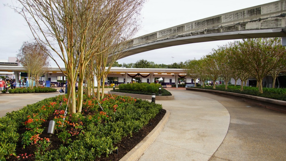 epcot-reimagined-entrance-plaza-02