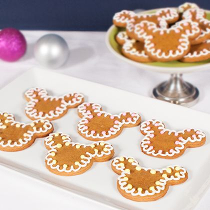 Image Credit: https://family.disney.com/recipe/mickey-mouse-gingerbread-cookies/