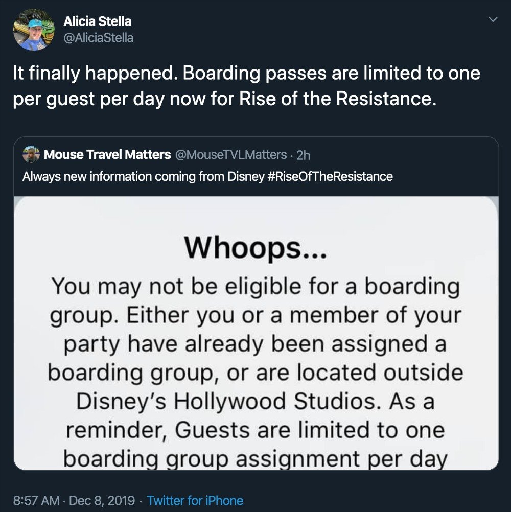rise-resistance-limited-boarding-group-message-02