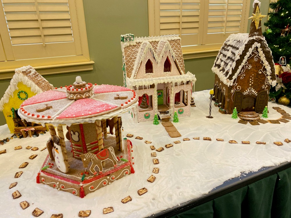 saratoga-springs-gingerbread-christmas-06