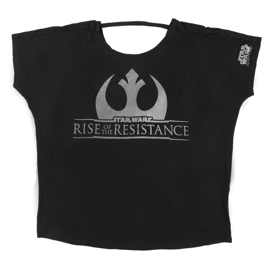 star-wars-rise-of-the-resistance-merch-03-850