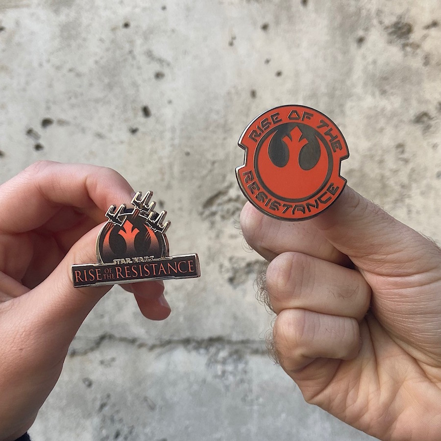 star-wars-rise-of-the-resistance-merch-07