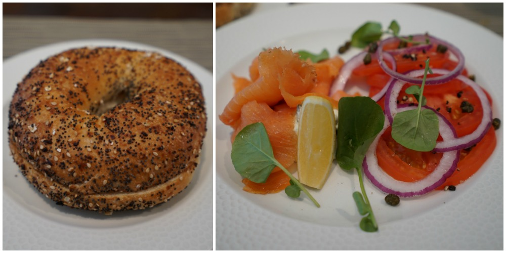 topolinos-smoked-salmon-bagel-collage