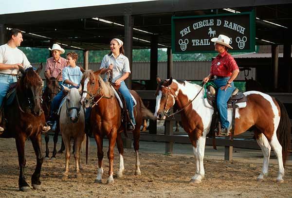 600-horseback-riding-disney-world