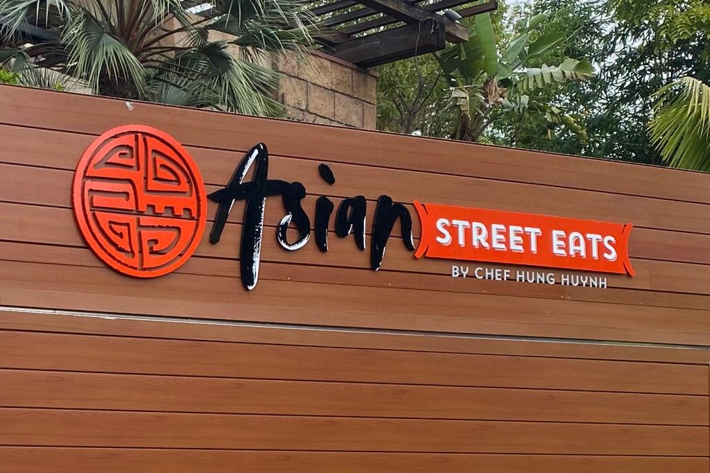 AsianStreetEats-02