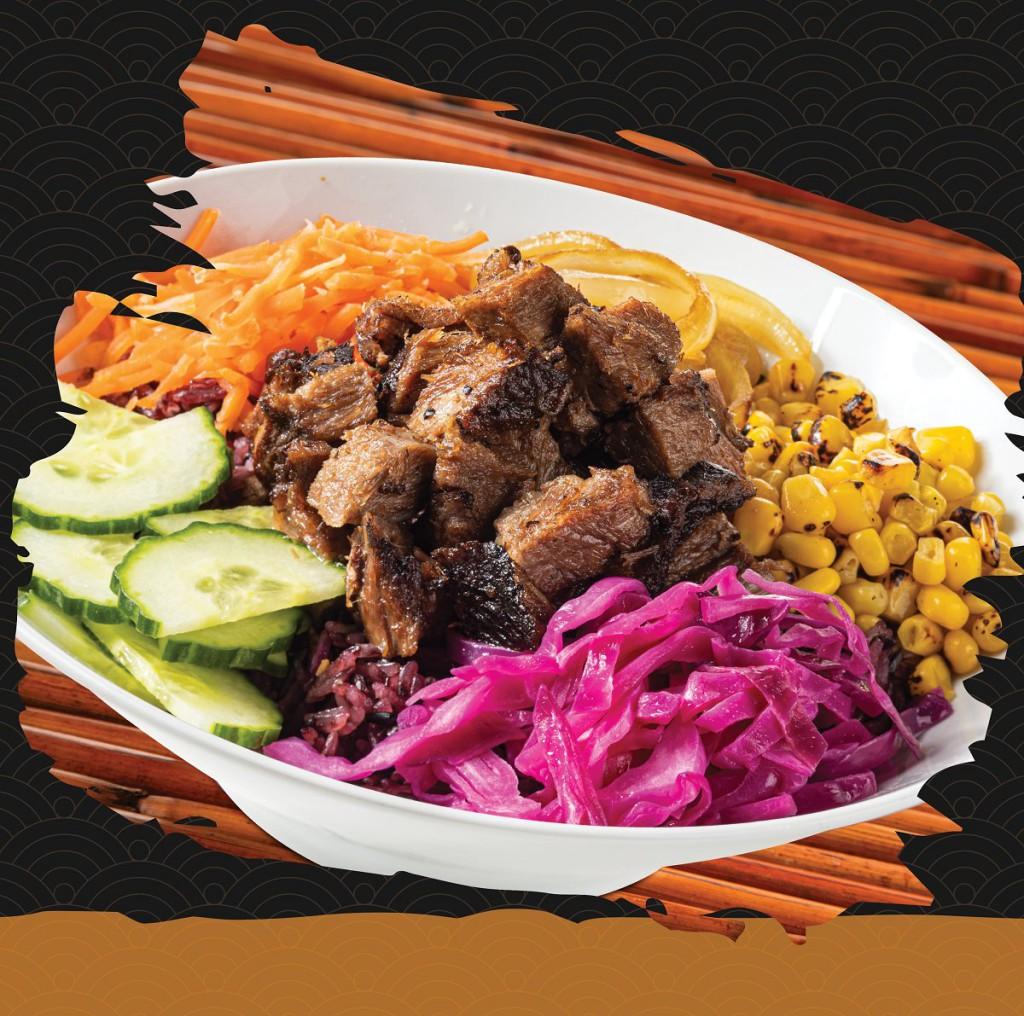 AsianStreetEats-Food-01