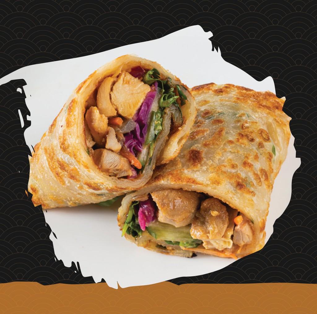 AsianStreetEats-Food-02