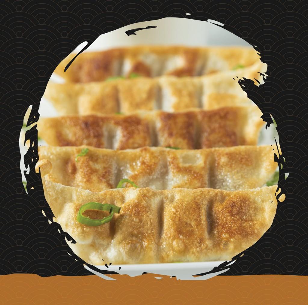 AsianStreetEats-Food-03