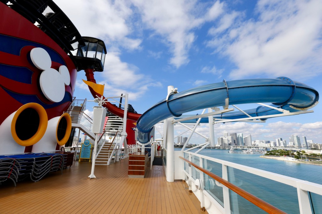 Disney Cruise Line Discounts For The Week Of February 10