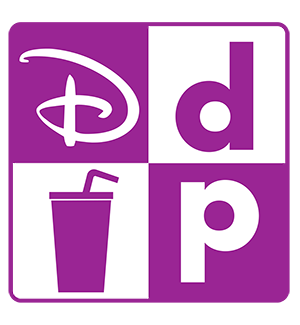 Disney Dining Plan Information And Planning Tips