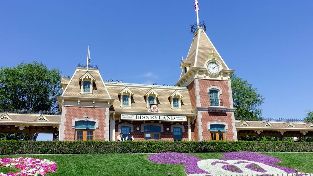 Disneyland-121