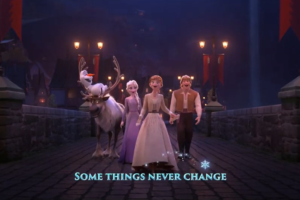 Frozen2-SingALong-01