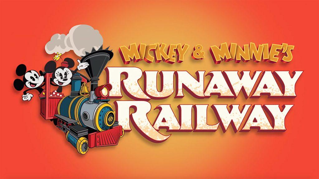 RunawayRailway-001