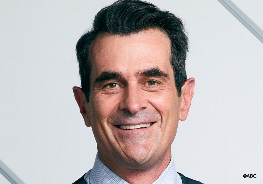 Ty-Burrell-Awesome-Planet