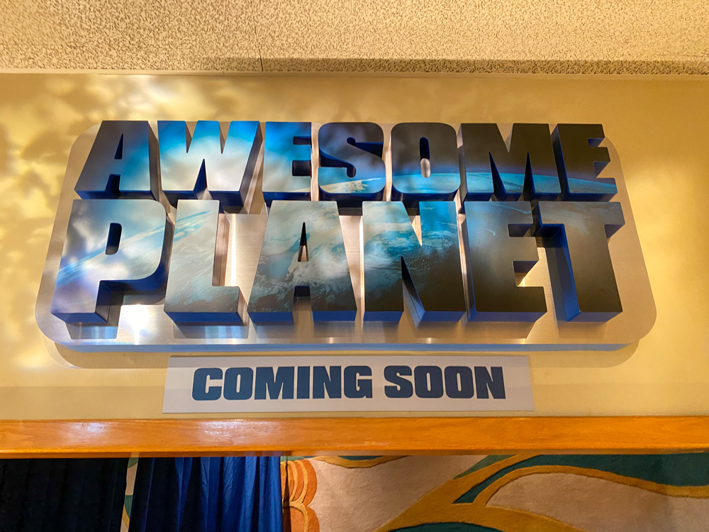 awesome-planet-perm-sign