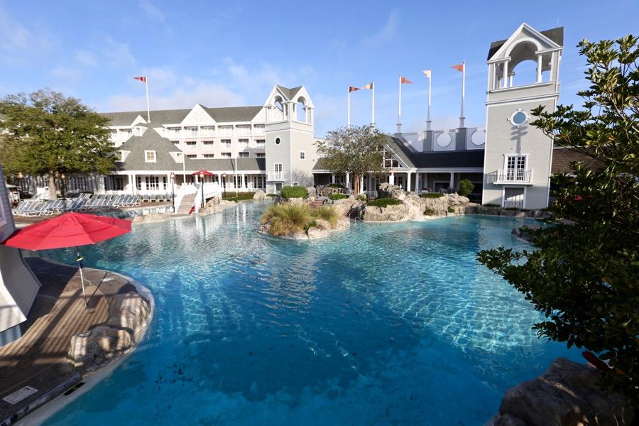 beach-club-pool-10