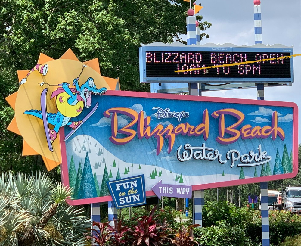 blizzard-beach-entrance-sign-closed