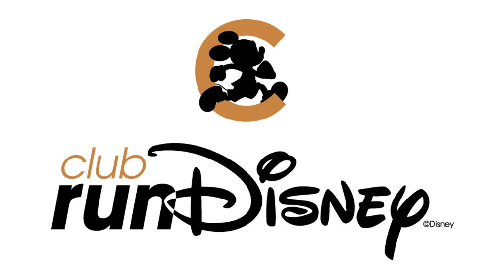 club-run-disney-logo