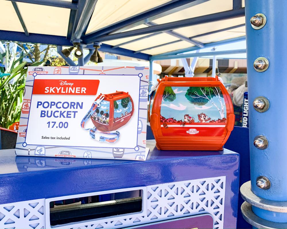 disney-skyliner-gondola-popcorn-bucket-01